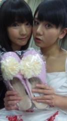 道重さゆみ(モーニング娘。) 公式ブログ/正解♪ 画像1