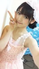 道重さゆみ(モーニング娘。) 公式ブログ/ピンピン♪ 画像1