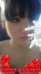 道重さゆみ(モーニング娘。) 公式ブログ/サンゴ 画像1
