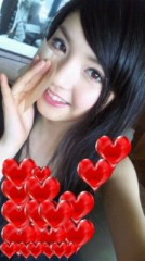 道重さゆみ(モーニング娘。) 公式ブログ/アイドルのあぶら 画像1