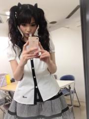 道重さゆみ(モーニング娘。) 公式ブログ/今日の私服 画像2