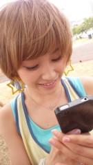 道重さゆみ(モーニング娘。) 公式ブログ/ハワイのお菓子 画像3