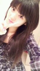 道重さゆみ(モーニング娘。) 公式ブログ/うだうだ 画像1