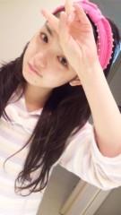 道重さゆみ(モーニング娘。) 公式ブログ/パニックフェイス 画像1