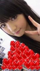 道重さゆみ(モーニング娘。) 公式ブログ/中学校時代 画像1