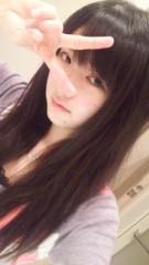 道重さゆみ(モーニング娘。) 公式ブログ/おはゆー 画像1