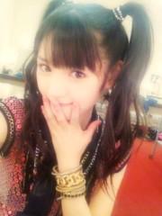 道重さゆみ(モーニング娘。) 公式ブログ/名古屋☆ 画像1