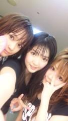 道重さゆみ(モーニング娘。) 公式ブログ/六期メンバー☆ 画像1