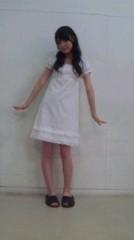 道重さゆみ(モーニング娘。) 公式ブログ/ベーコンレタストマト 画像1