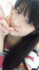 道重さゆみ(モーニング娘。) 公式ブログ/チョコレート★★ 画像1