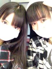 道重さゆみ(モーニング娘。) 公式ブログ/豚重 画像2