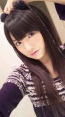 道重さゆみ(モーニング娘。) 公式ブログ/不景気な世の中 画像1