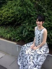 道重さゆみ(モーニング娘。) 公式ブログ/レッドカーペット 画像2