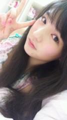 道重さゆみ(モーニング娘。) 公式ブログ/歌♪ 画像1