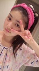 道重さゆみ(モーニング娘。) 公式ブログ/寝たぁぁ! 画像1