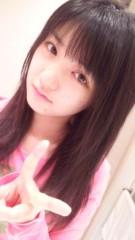 道重さゆみ(モーニング娘。) 公式ブログ/今の気分 画像1