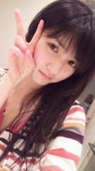 道重さゆみ(モーニング娘。) 公式ブログ/デュウス 画像1