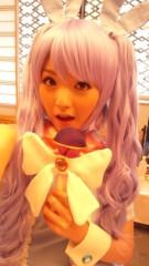 道重さゆみ(モーニング娘。) 公式ブログ/ラブリーキューティープリティ 画像3