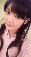 道重さゆみ(モーニング娘。) 公式ブログ/cute♪ 画像1