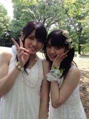 道重さゆみ(モーニング娘。) 公式ブログ/かわいい女の子たち 画像2