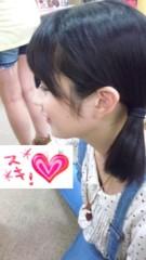 道重さゆみ(モーニング娘。) 公式ブログ/単刀直入 画像1