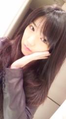 道重さゆみ(モーニング娘。) 公式ブログ/やってしまっている… 画像1