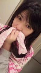 道重さゆみ(モーニング娘。) 公式ブログ/バイブ病 画像1