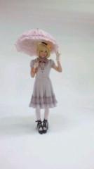 道重さゆみ(モーニング娘。) 公式ブログ/初登場 画像2