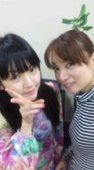 道重さゆみ(モーニング娘。) 公式ブログ/保田圭さん 画像1