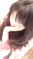 道重さゆみ(モーニング娘。) 公式ブログ/ボサボサ 画像1