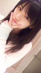 道重さゆみ(モーニング娘。) 公式ブログ/ヤバイタコ 画像1