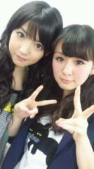道重さゆみ(モーニング娘。) 公式ブログ/菅谷梨沙子ちゃん☆ 画像1