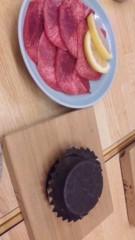 道重さゆみ(モーニング娘。) 公式ブログ/ご飯♪ 画像1