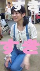 道重さゆみ(モーニング娘。) 公式ブログ/単刀直入 画像3