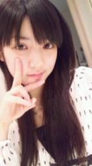 道重さゆみ(モーニング娘。) 公式ブログ/ねむねむね〜むね 画像1