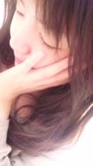 道重さゆみ(モーニング娘。) 公式ブログ/睡眠中毒——— 画像1