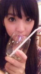 道重さゆみ(モーニング娘。) 公式ブログ/ジュース♪ 画像1