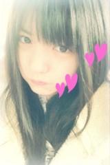 道重さゆみ(モーニング娘。) 公式ブログ/むくみん! 画像1