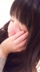 道重さゆみ(モーニング娘。) 公式ブログ/泣いちゃった… 画像1