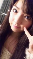 道重さゆみ(モーニング娘。) 公式ブログ/あつい 画像1