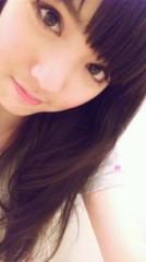 道重さゆみ(モーニング娘。) 公式ブログ/じゅーじつ♪ 画像1