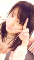 道重さゆみ(モーニング娘。) 公式ブログ/決意表明 画像2