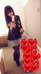 道重さゆみ(モーニング娘。) 公式ブログ/日本到着 画像2