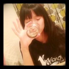 道重さゆみ(モーニング娘。) 公式ブログ/おやさゆみん 画像1