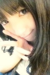 道重さゆみ(モーニング娘。) 公式ブログ/夜行性かしら♪ 画像2