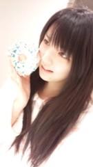 道重さゆみ(モーニング娘。) 公式ブログ/柳原ッシュ☆ 画像2
