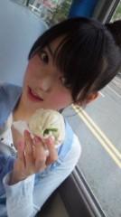 道重さゆみ(モーニング娘。) 公式ブログ/上海モーニング 画像1