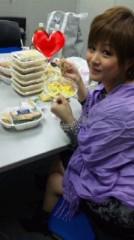 道重さゆみ(モーニング娘。) 公式ブログ/ご飯Chu!! 画像2