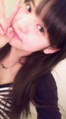 道重さゆみ(モーニング娘。) 公式ブログ/日本到着 画像1