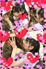 道重さゆみ(モーニング娘。) 公式ブログ/セーラちゃん 画像1